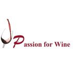 Passion for Wine